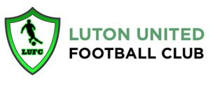Luton United Football Club